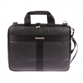 Porte documents homme Tommy Hilfiger