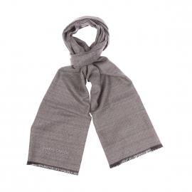 Echarpe Echarpe, gants, bonnet homme Pierre Cardin