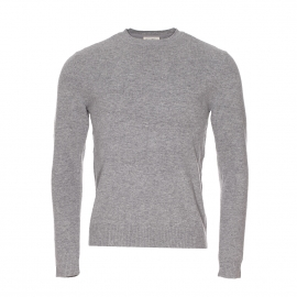 Pull cachemire Pull homme American Vintage