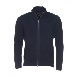 Gilet Pull homme Marc O'Polo