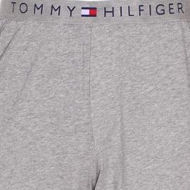 Pantalon d'intérieur Tommy Hilfiger gris clair