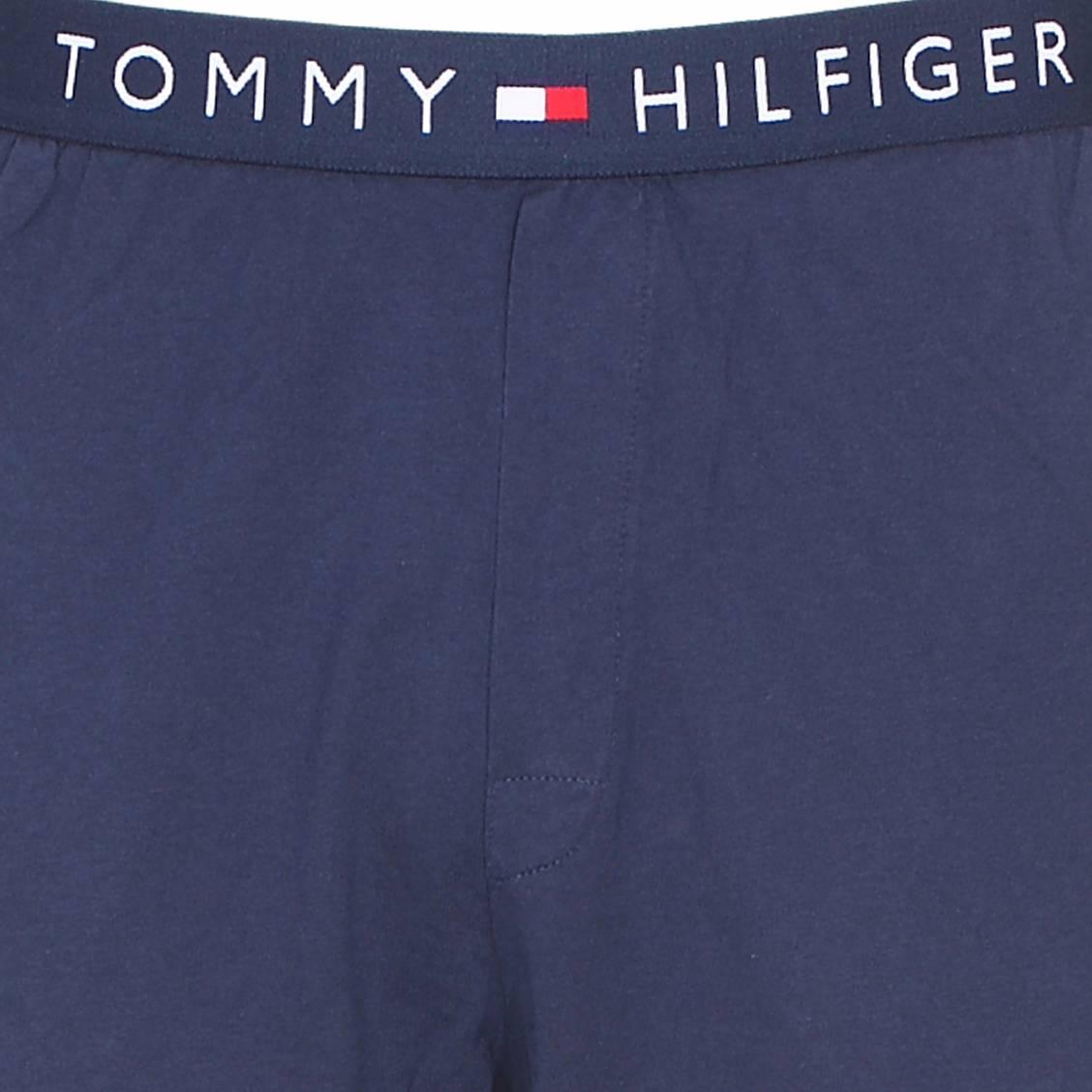 bas de pyjama Tommy Hilfiger
