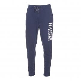 Pantalon homme Tommy Hilfiger