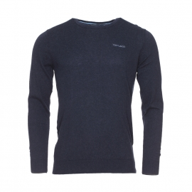 Pull cachemire Pull homme Teddy Smith