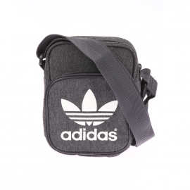 Besace homme Adidas