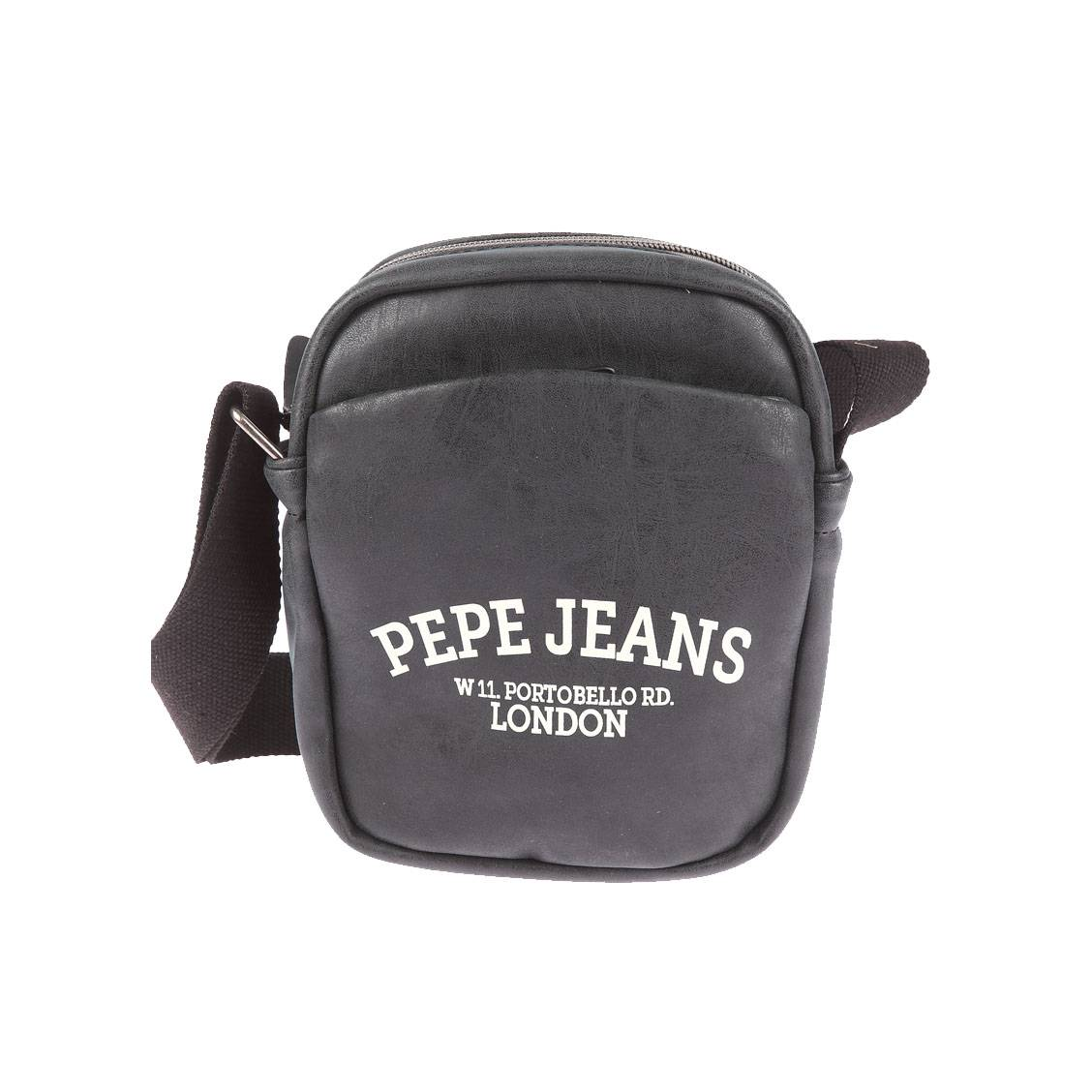 marque pepe jeans