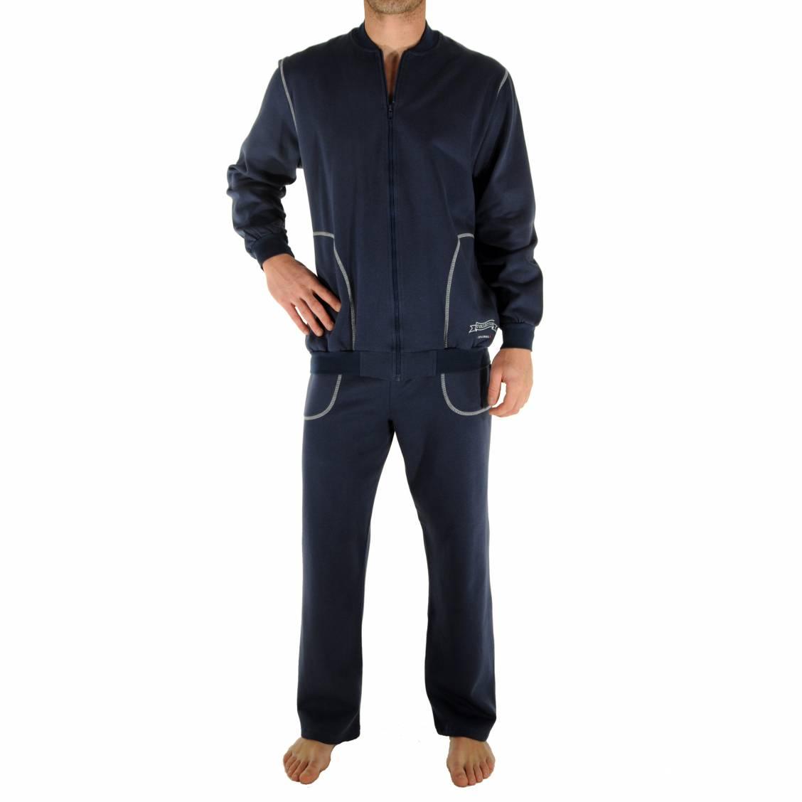 pyjama homme original jusqu 50 pureshopping. Black Bedroom Furniture Sets. Home Design Ideas