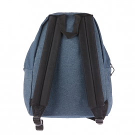 Sac à dos Padded Pak'R Eastpak bleu denim