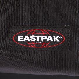 Sac à dos Padded Pak'R Eastpak noir