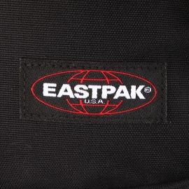Sacoche The One Eastpak noire