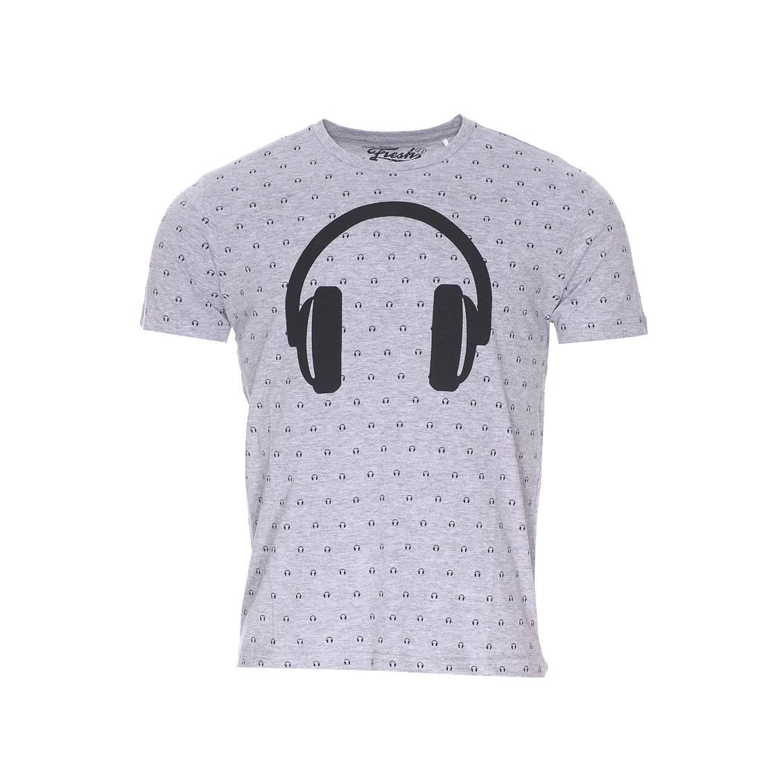 Casque jusqu 58 pureshopping for Fresh brand t shirts