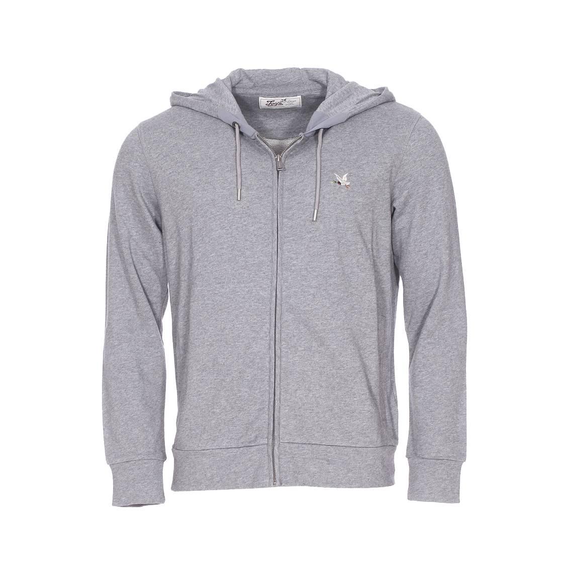 907fcb24472776 Boutique Chevignon homme - Vêtements et accessoires Chevignon pour ...