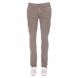 Pantalon cargo Napapijri kaki