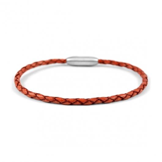 Bracelet Lucléon homme