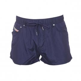Short de bain Diesel bleu marine