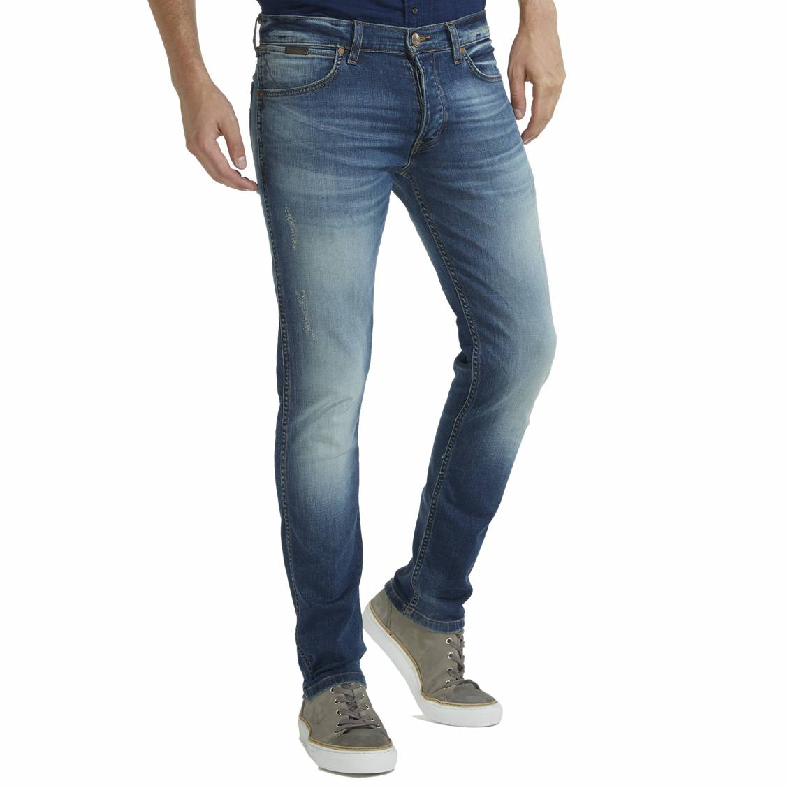 jeans taille basse homme jeans homme homme tous les. Black Bedroom Furniture Sets. Home Design Ideas