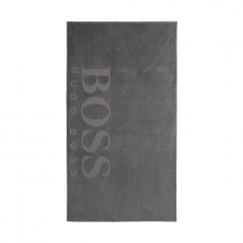 boutique hugo boss homme v tements et accessoires hugo. Black Bedroom Furniture Sets. Home Design Ideas