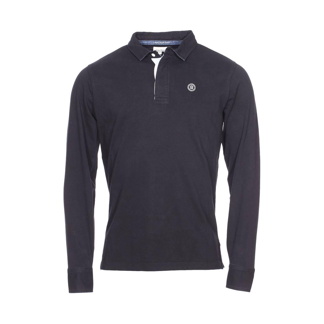 Manches longues Homme, Polo Homme, T-shirt   polo   débardeur Homme ... dac9f684cc35