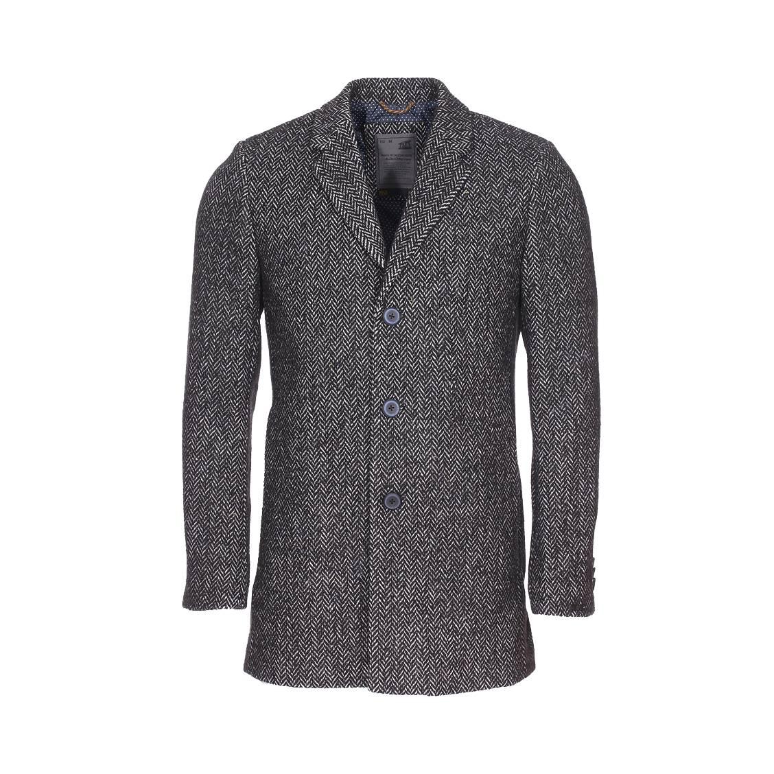 No excess - manteau, caban, duffle coat