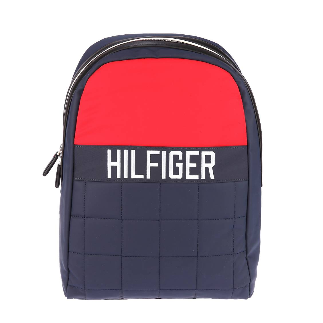 Sac à dos Tommy Hilfiger Backpack noir