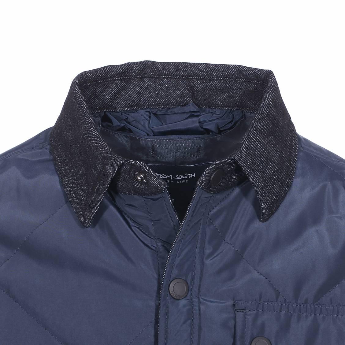06ee4194422 73212-teddy-smith-junior-e18-blouson-bosco-62005673d-303u-us-navy-veste-boutonnee-teddy-smith-junior-bosco-bleu-marine-2 1128x1128.jpg