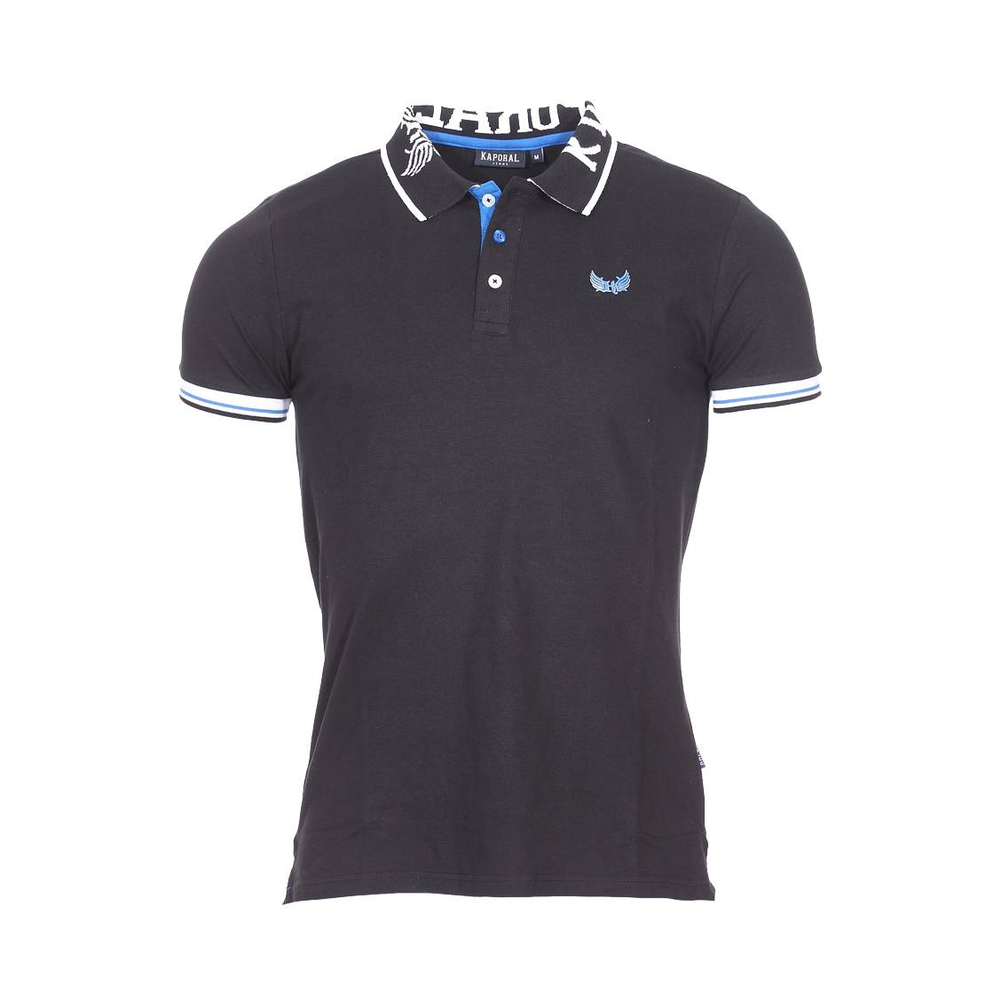 Polos Kaporal homme cmrP3