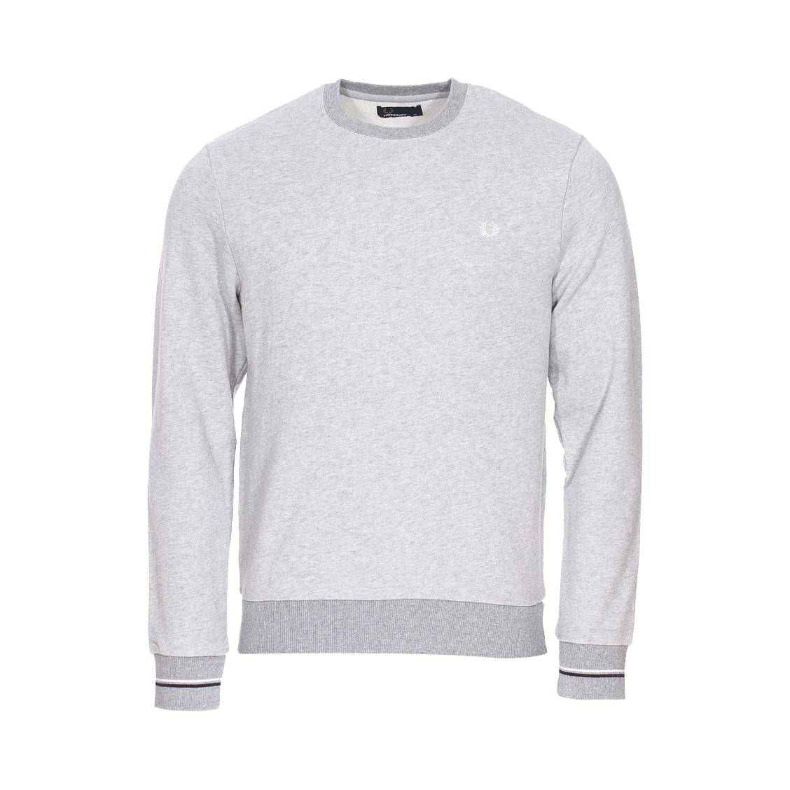 11b6eeb0a4db9 73595-fred-perry-e18-sweat-fpm2599-250-vintage-marl-grey-sweat-col -rond-fred-perry-en-coton-gris-chine-1 1128x1128.jpg