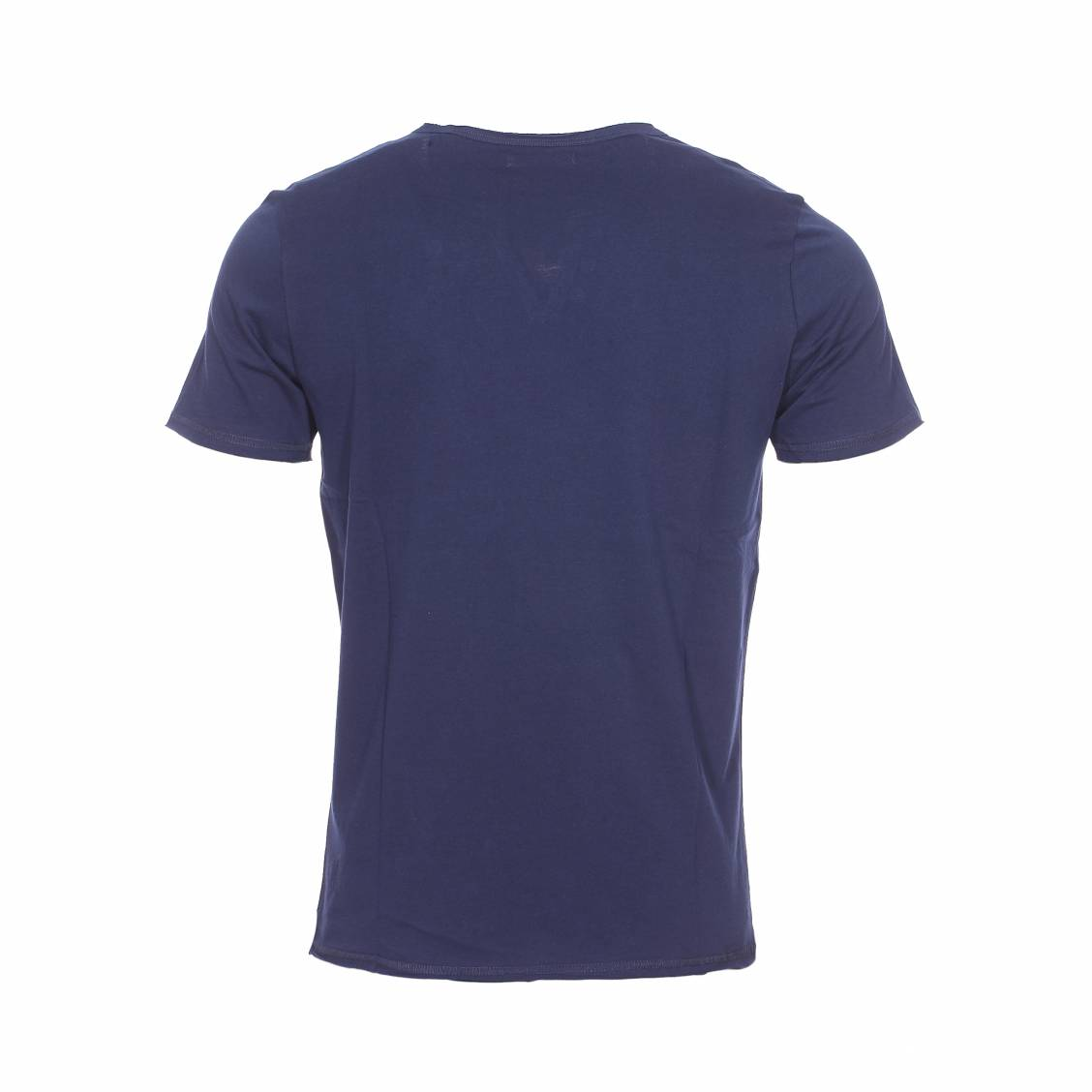 6700d95f8f573 75249-gaudi-e18-tee-shirt-811bu64030-2841-marine-tee-shirt -col-tunisien-gaudi-en-coton-bleu-marine-3 1128x1128.jpg