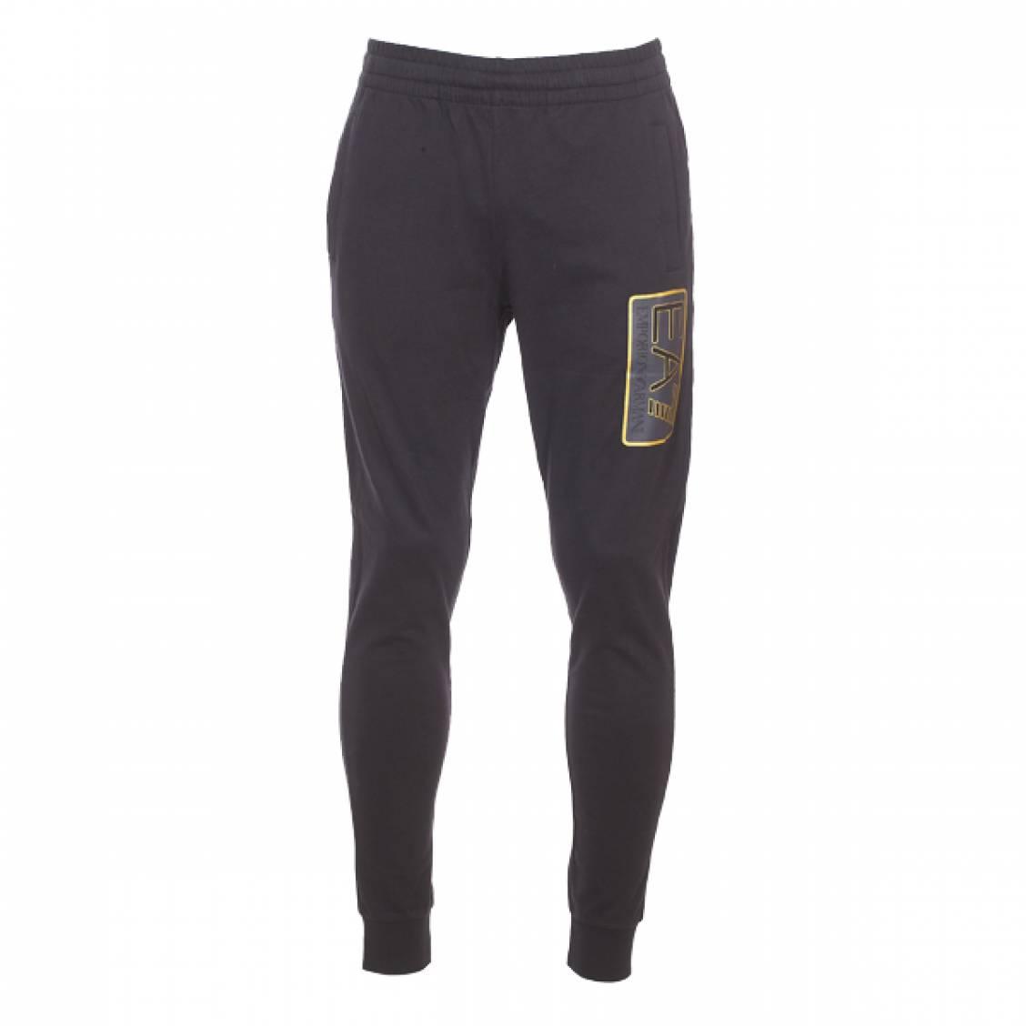 Pantalon de jogging EA7 en c4c3c6eab95f