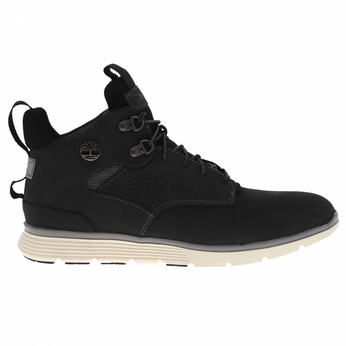 baskets montantes hommes timberland