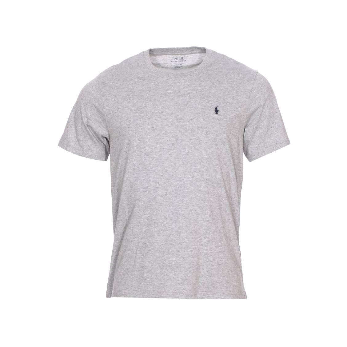 ralph t shirt