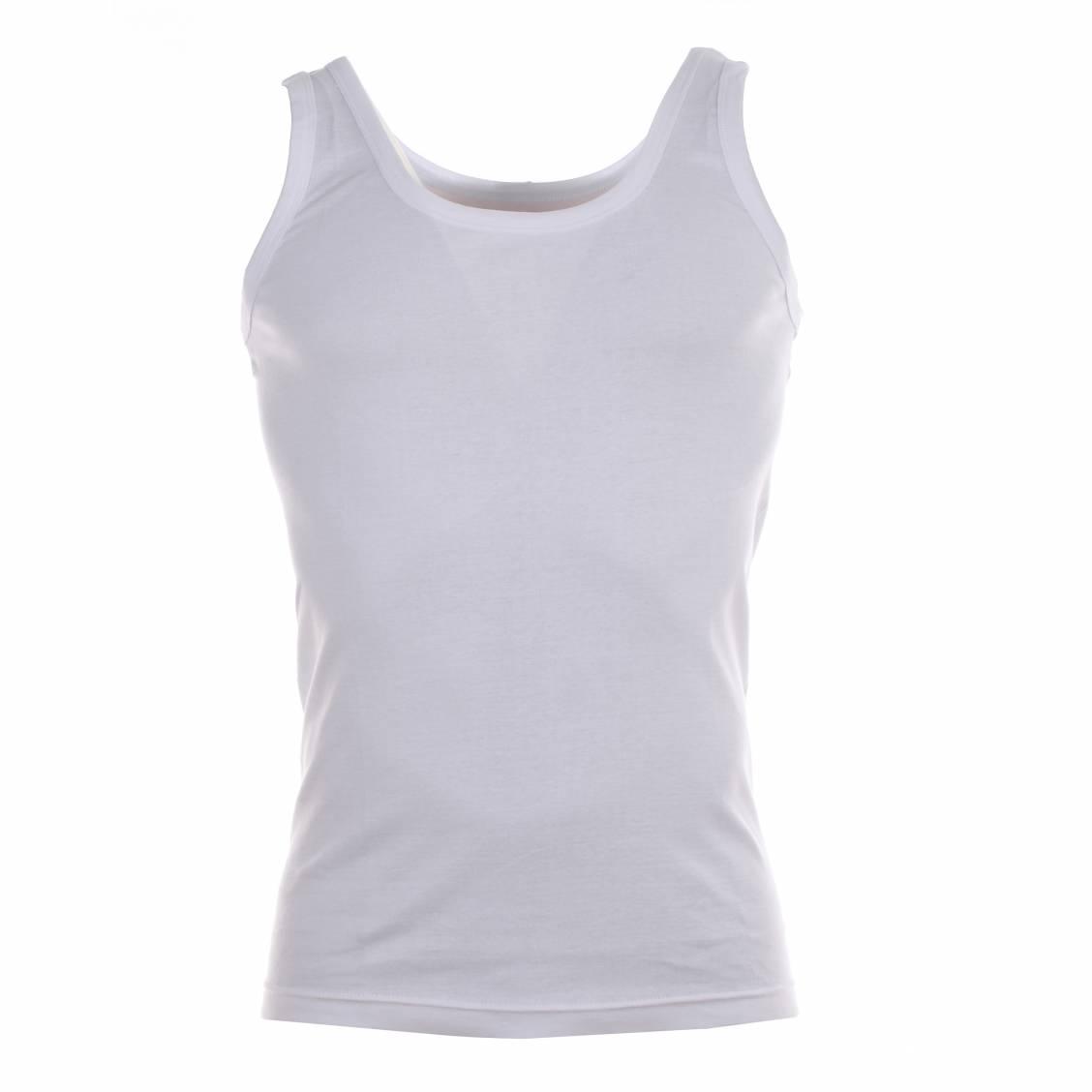NewChic offre le meilleur T-shirts & Débardeurs en ligne, toutes sortes de T-shirts & Débardeurs vendent à des prix abordables, T-shirts & Débardeurs par les dernières tendances de la mode.