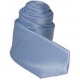 Cravate Tendance Mi-Slim Bleu ciel