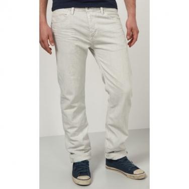سراويل   jeans