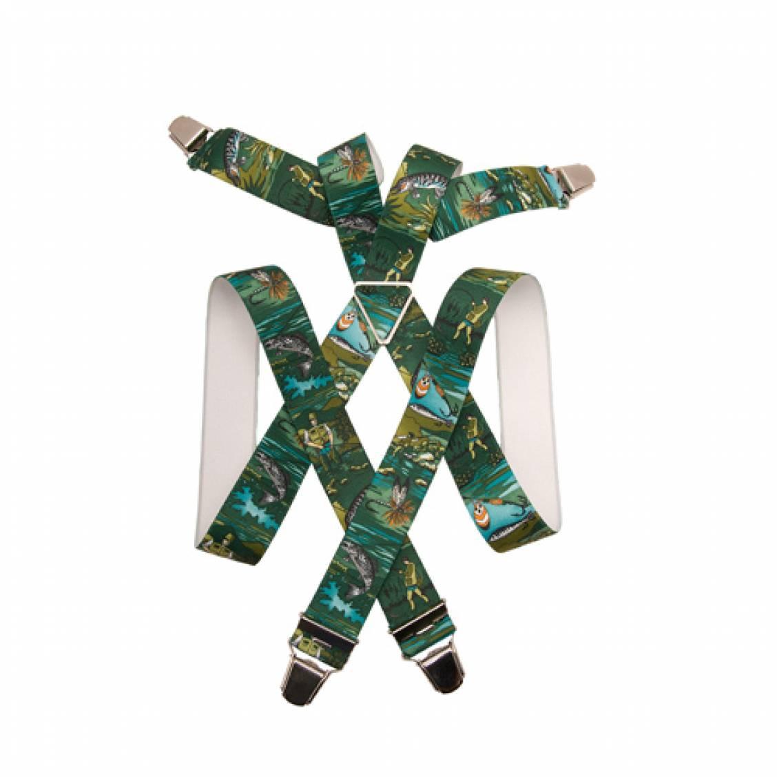Bretelles à motifs   toute la collection de bretelles fantaisie ... 5f52242eccae