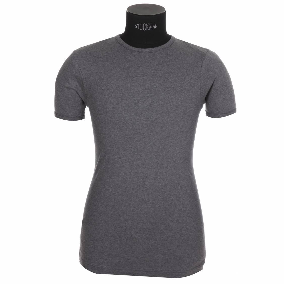 tee shirt eminence coton hypoallergénique
