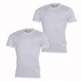 Tee-shirt homme Levi's