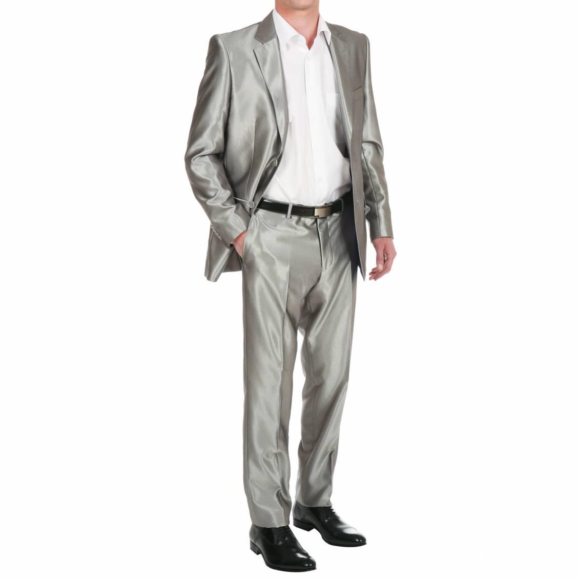 costume homme toute la collection de costumes homme rue des hommes. Black Bedroom Furniture Sets. Home Design Ideas