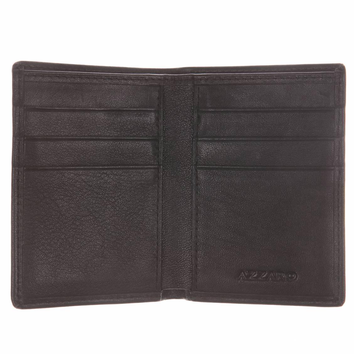 Porte carte cuir homme luxe - Porte carte cuir homme luxe ...