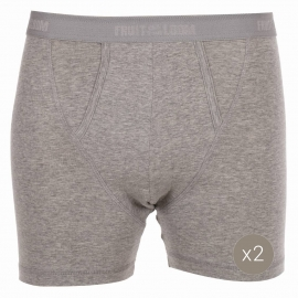 Boxer homme Fruit of the Loom