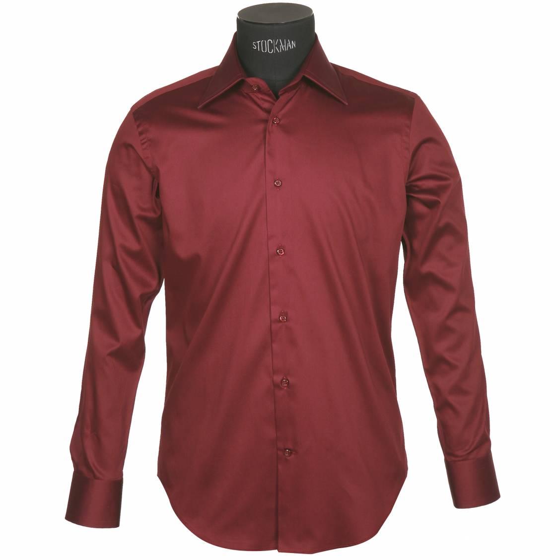 chemise homme toute la collection de chemises homme. Black Bedroom Furniture Sets. Home Design Ideas
