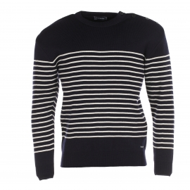 Pull et sweat homme Armor Lux