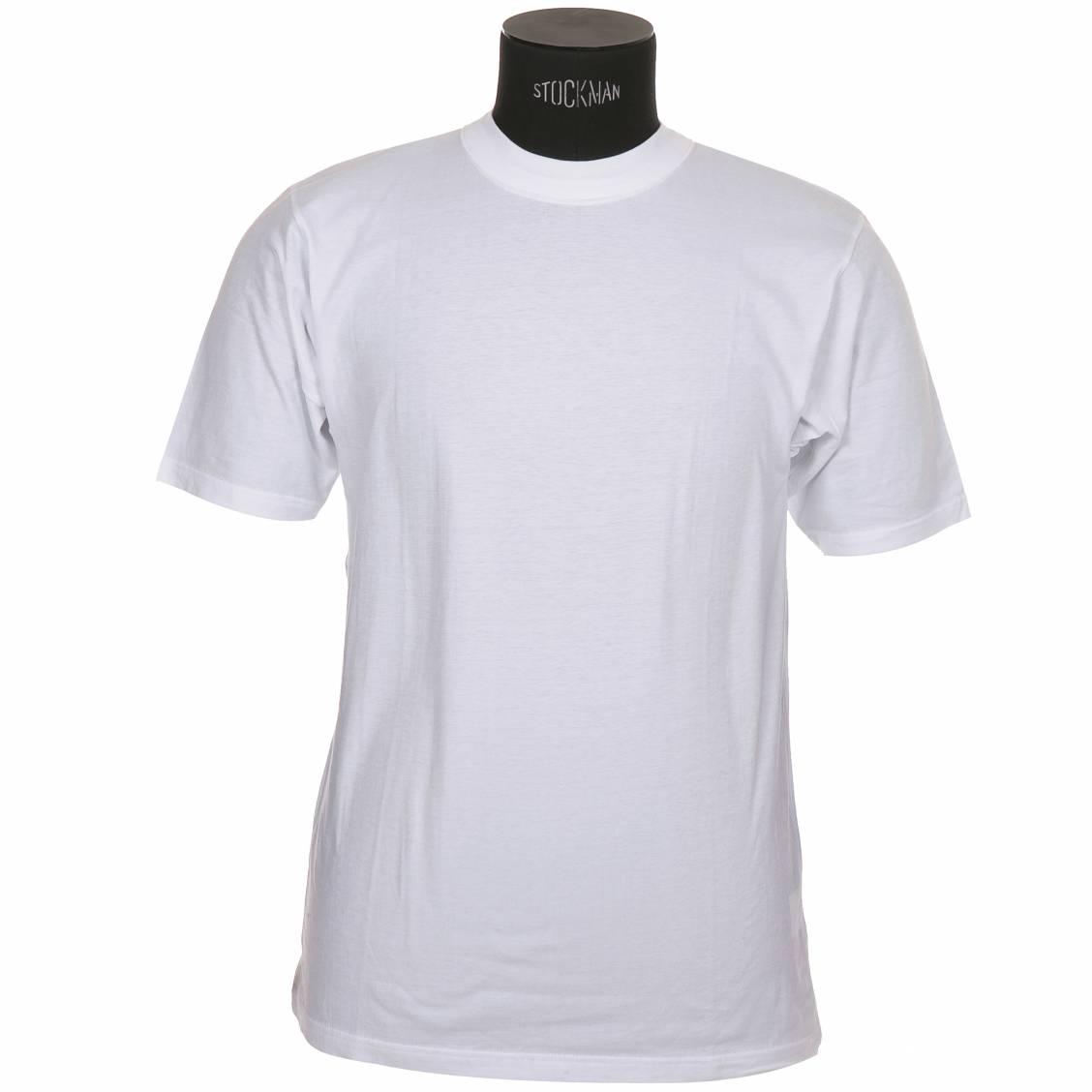 T-shirt XXXL 8
