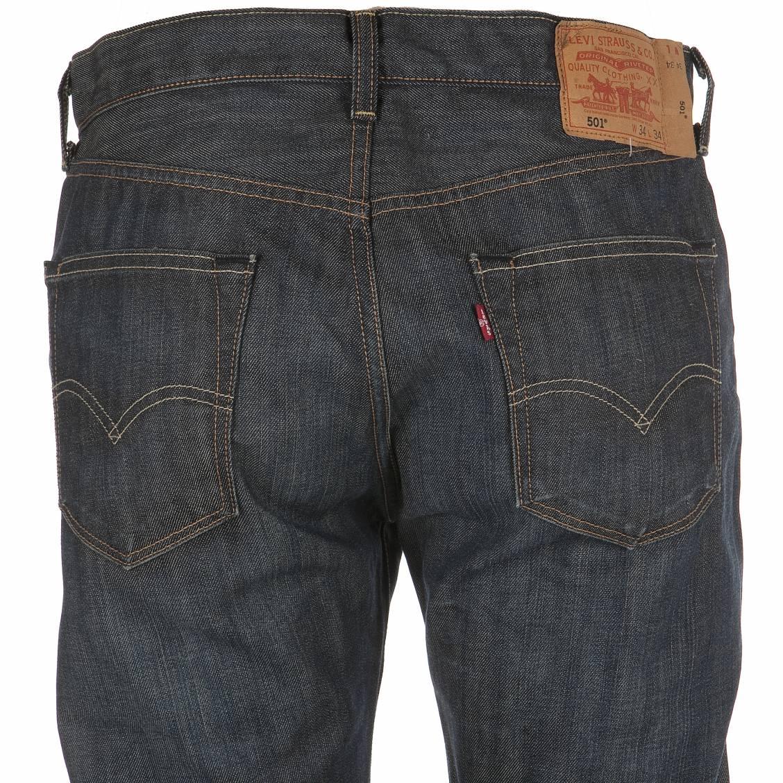 jean homme vente en ligne de jeans pour homme rue des hommes. Black Bedroom Furniture Sets. Home Design Ideas