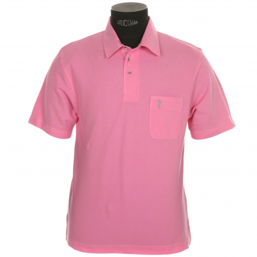 - polo-homme-marion-roth-9773_530x530
