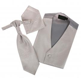 Costume et blazer homme Touche Finale