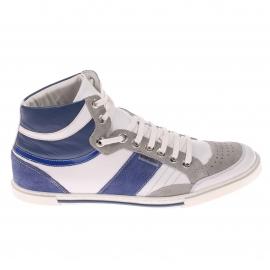 chaussures homme toute la collection de chaussures homme rue des hommes. Black Bedroom Furniture Sets. Home Design Ideas