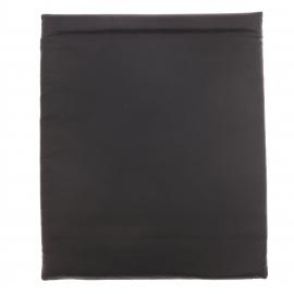 Housse Ipad Calvin Klein Jeans Noire