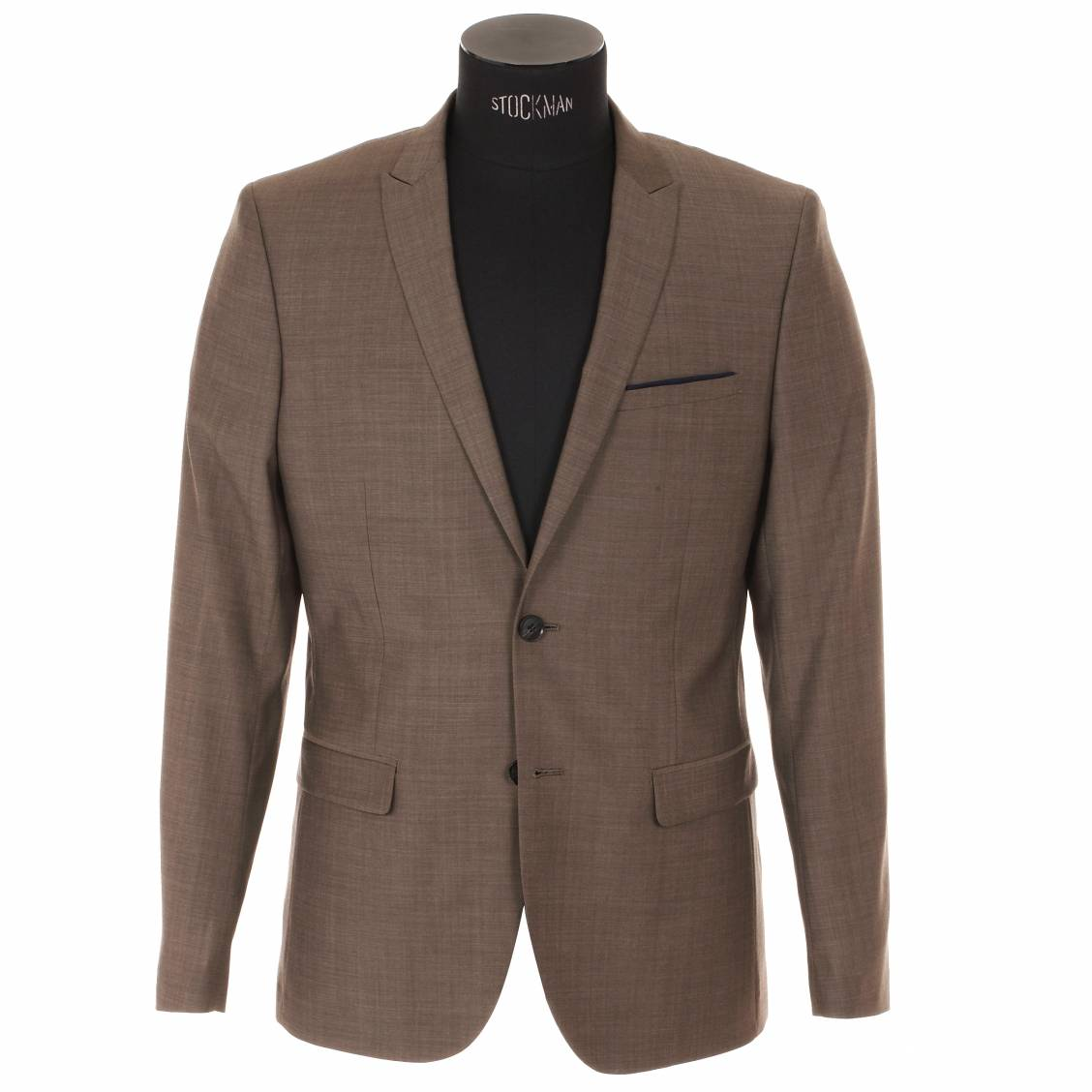 Find taupe blazer at Macy's Macy's Presents: The Edit - A curated mix of fashion and inspiration Check It Out Free Shipping with $99 purchase + Free Store Pickup.