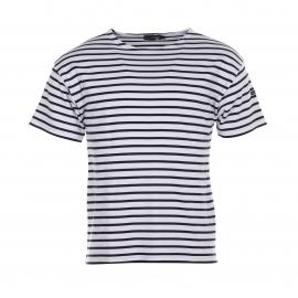 Marinière Tee-shirt homme Armor Lux